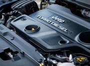2021 Jeep Compass Diesel Engine1