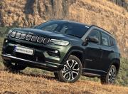 2021 Jeep Compass Facelift Revealed11