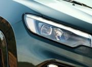 2021 Jeep Compass Headlamp1