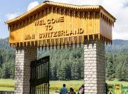 Indian Switzerland