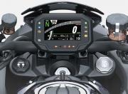 Kawasaki Z H2 Image 5
