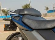 Yamaha FZS 25 Seat