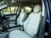 2021 Tata Safari Seats1