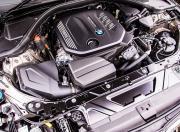 BMW 3 Series Gran Limousine 320Ld