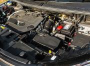 Citroen C5 Aircross Engine1