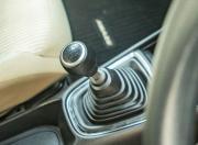 Honda Amaze Gear Lever