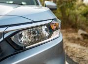 Honda Amaze Headlight
