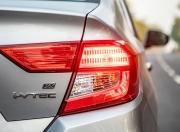 Honda Amaze Taillight