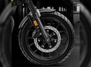 Honda CB350RS Image 10