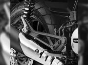 Honda CB350RS Image 3