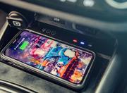Hyundai Grand i10 NIOS Wireless Phone Charger