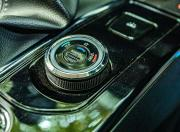 Renault Kiger Drive Mode Selector1
