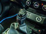 Renault Kiger Gear Lever1