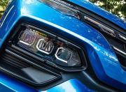 Renault Kiger LED Headlamp1