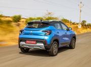 Renault Kiger Rear Motion 11