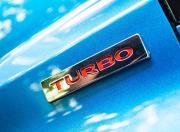 Renault Kiger Turbo Badge1