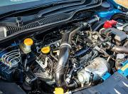 Tata Altroz i Turbo Engine