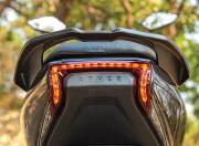 Ather 450X Static Rear Taillight