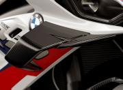 BMW M 1000 RR Image 3