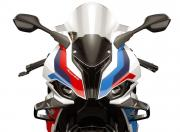 BMW M 1000 RR Image 4