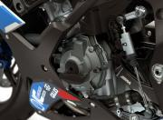 BMW M 1000 RR Image 6