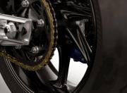 BMW M 1000 RR Image 8