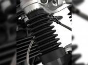 BMW R nineT Scrambler Image 5