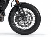 Ducati Scrambler Nightshift Image3