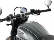 Ducati Scrambler Nightshift Image5