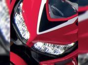 Honda CBR 650R Image 1