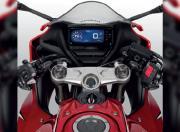 Honda CBR 650R Image 2