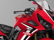 Honda CBR 650R Image 5