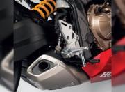 Honda CBR 650R Image 6