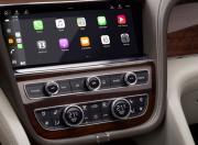 New Bentley Bentayga Image 4