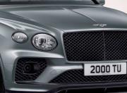 New Bentley Bentayga Image 6