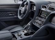 New Bentley Bentayga Image 9