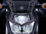 Yamaha FZ FI Image 4
