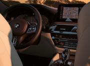 BMW 6 Series GT Image 13
