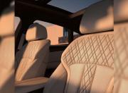 BMW 6 Series GT Image 4