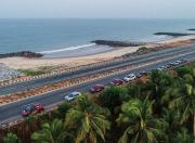 Honda Drive To Discover 2021 Karnataka Highway
