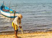 Honda Drive To Discover 2021 Local Fisherman