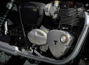 Triumph Bonneville T120 Image 6