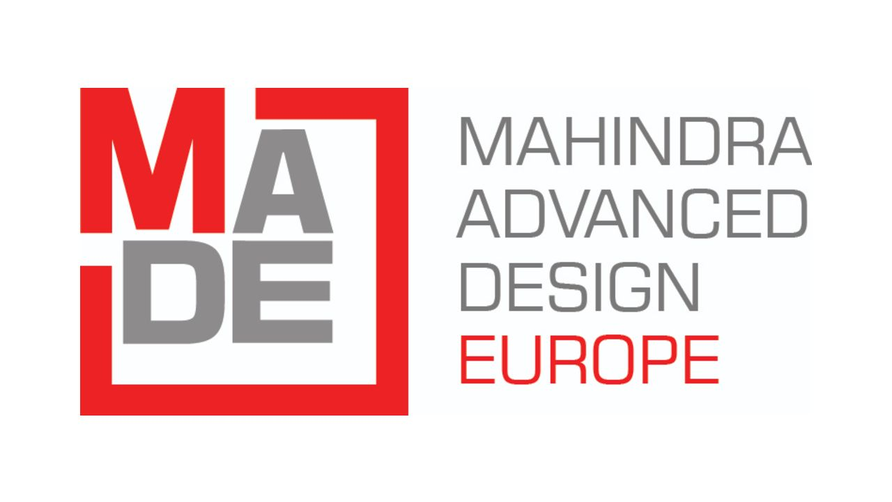 Mahindra Group To Open MADE A Design Centre For Mobility