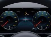 Mercedes Benz AMG A35 Limousine Image 2
