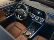 Mercedes Benz GLA Image 1