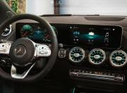 Mercedes Benz GLA Image 6