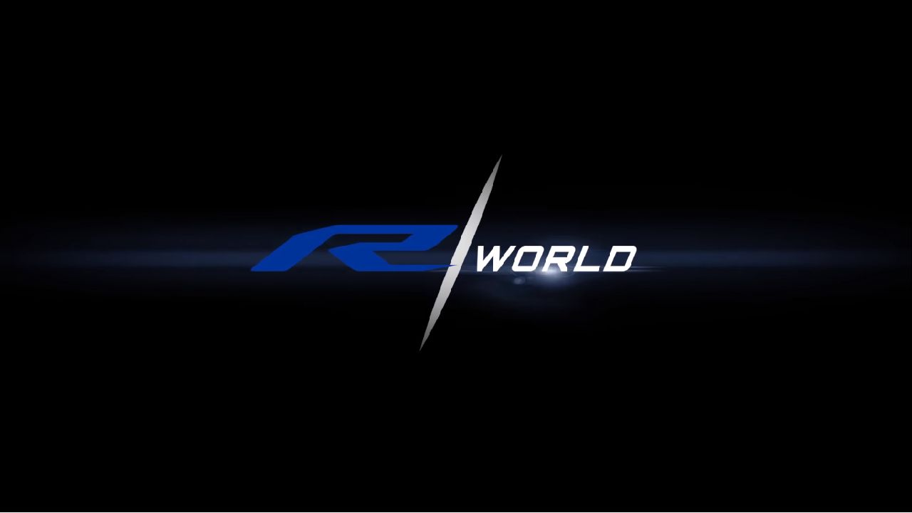 Yamaha Teases Its All New Supersport