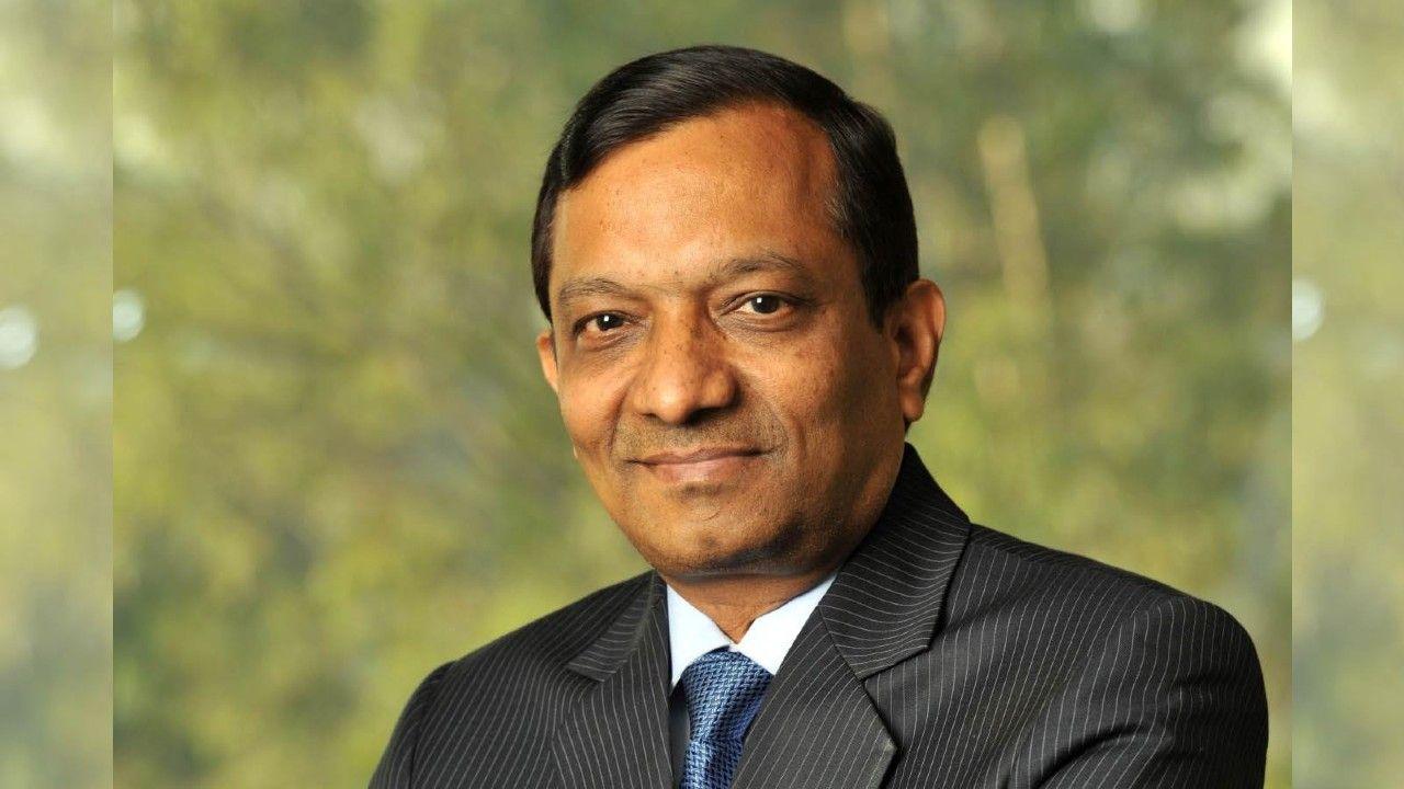 Dr Pawan Goenka Joins Bosch As Independent Director
