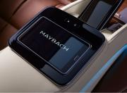 Mercedes Benz Maybach GLS Image 2