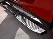 Mercedes Benz Maybach GLS Image 4